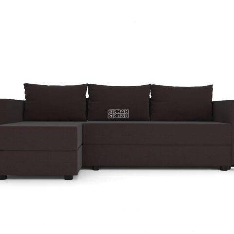 divan-valensia-113
