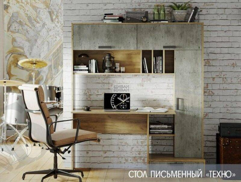 stol-tehno-3