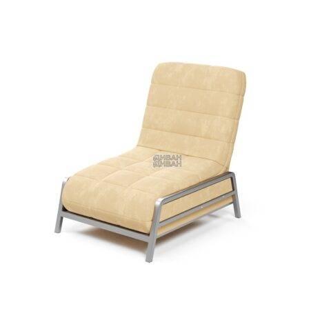 Кресло-кровать Релакс инфинити 1
