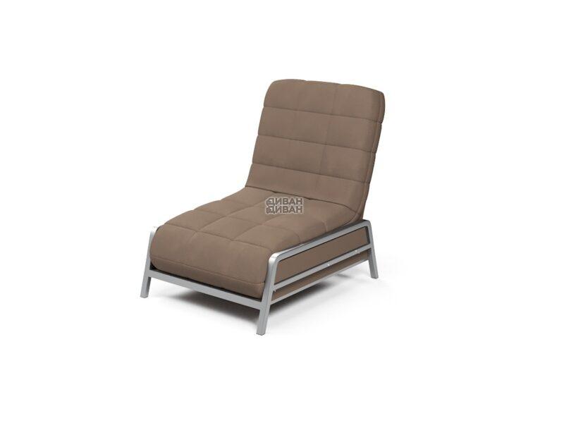 Кресло-кровать Релакс инфинити 6