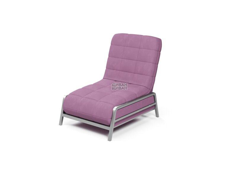 Кресло-кровать Релакс инфинити 9