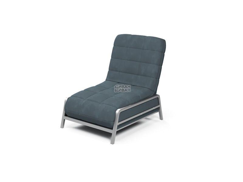 Кресло-кровать Релакс инфинити 7