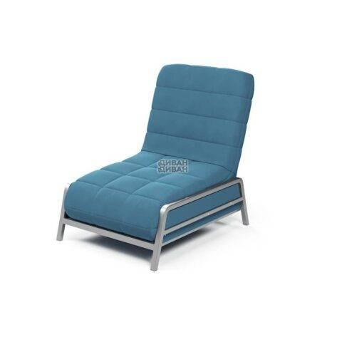 Кресло-кровать Релакс инфинити 10