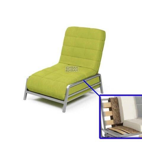 Кресло-кровать Релакс инфинити 95