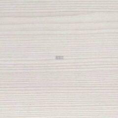 цвет бодега белая