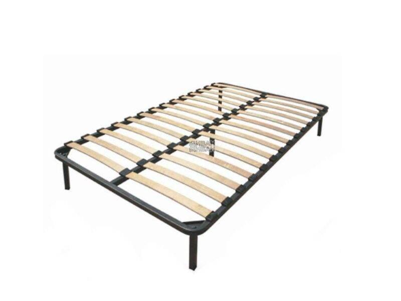 кровать даллас