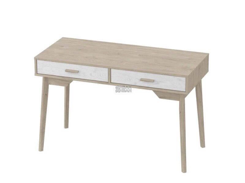 калгари письменный стол мбг