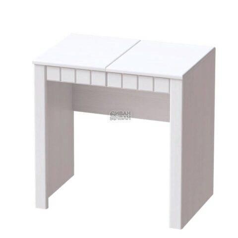 Прованс Туалетный столик1