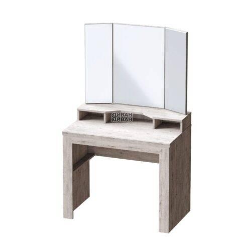 Соренто Туалетный столик бонифаций