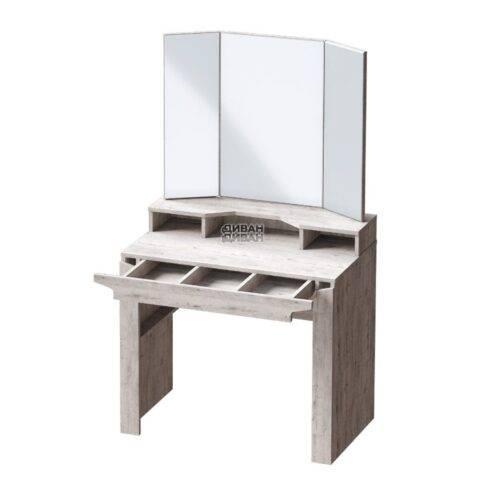 Соренто Туалетный столик бонифаций1