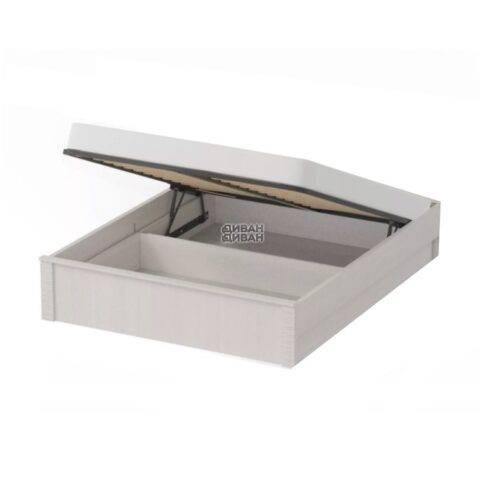 Бельевой ящик под подъемный механизм 1200