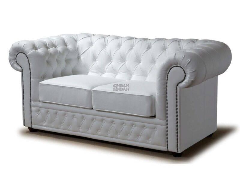 Честер-кресло 135 см8