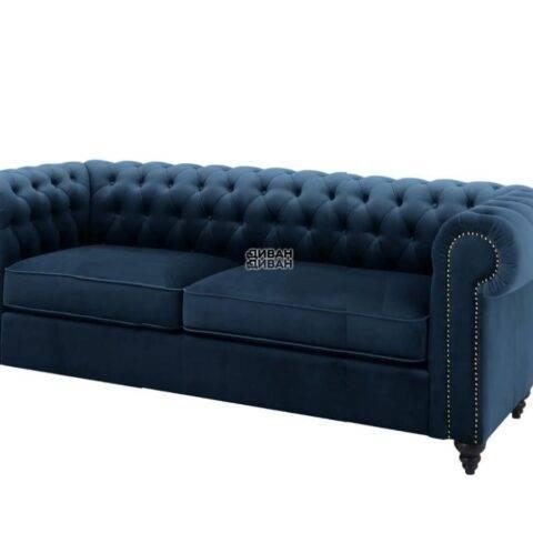 Честер-кресло 185 см9