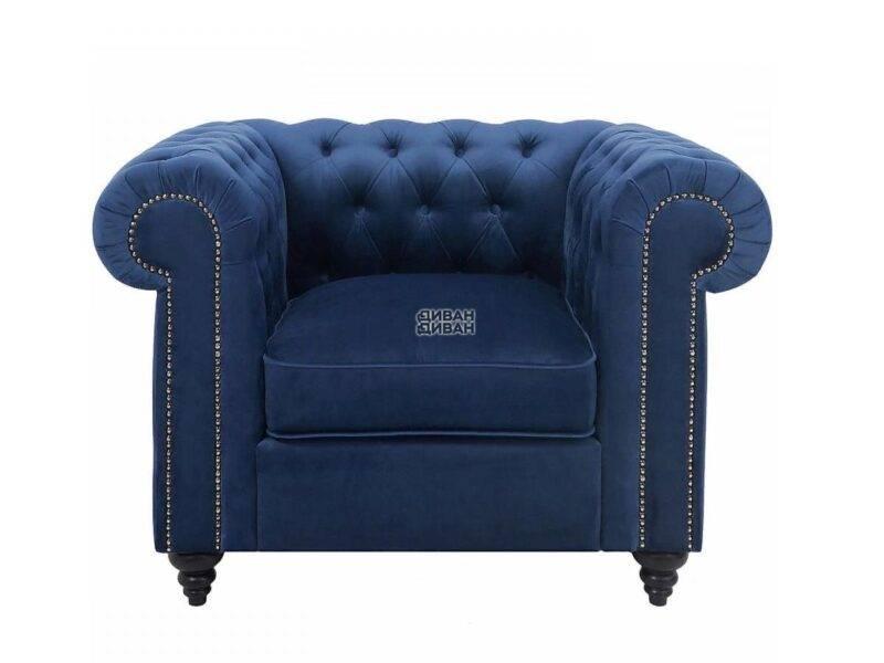 Честер-кресло 60 см1