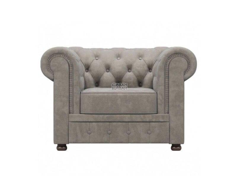 Честер-кресло 60 см3