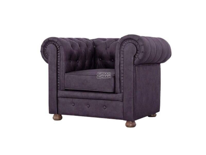 Честер-кресло 60 см4