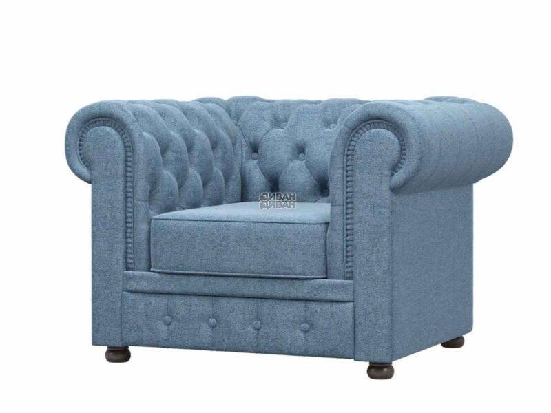 Честер-кресло 60 см5