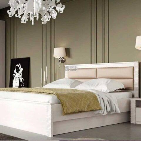 Кровать Элана 1400-бодега комплект