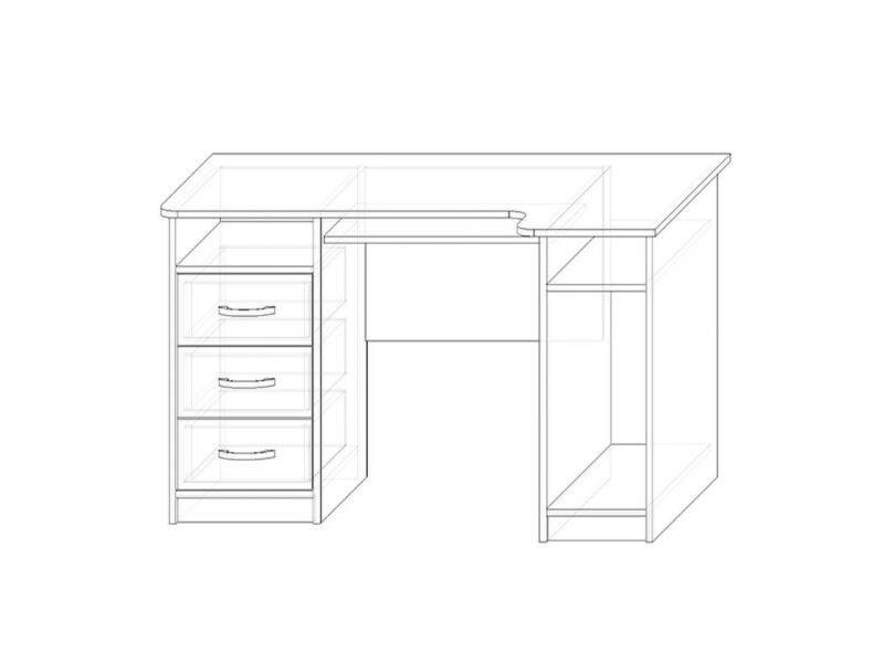 vea-10-stol-kompyuternyj-2