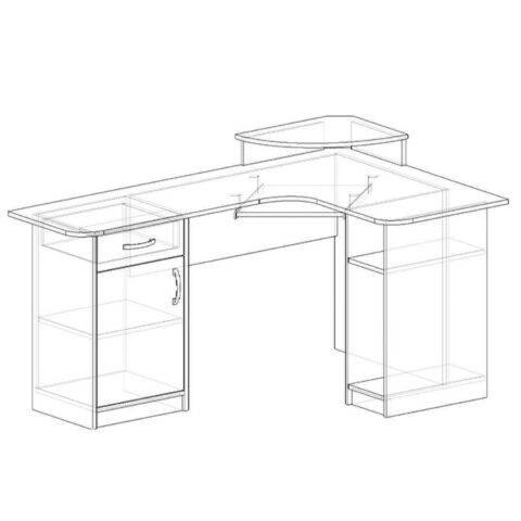 vea-12-stol-kompyuternyj-2