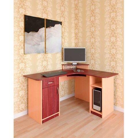 vea-12-stol-kompyuternyj