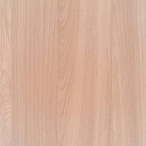 vea-ldsp-yasen-shimo-svetlyj