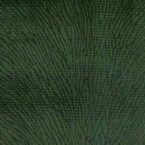 велюр Форест-Фейра MS518-89B