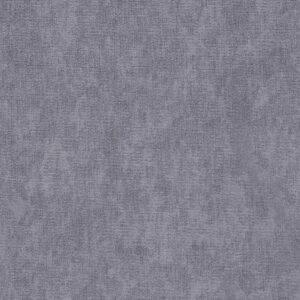 Микровельвет Velvet Lux 94