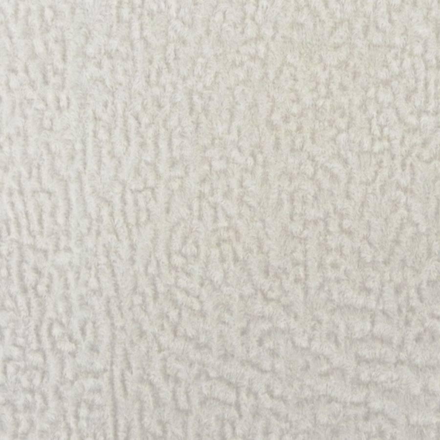 Флок Golden Fleece Ivory