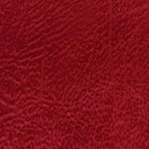 Флок Golden Fleece Cherry