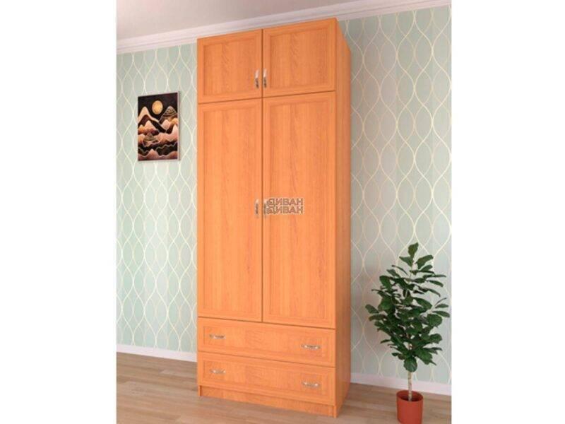 шкаф 402