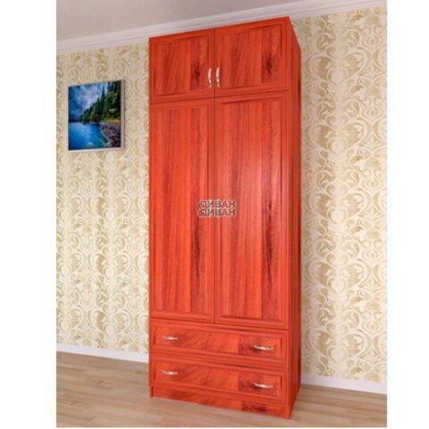 шкаф 405